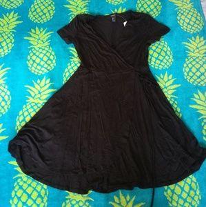 NWT F21 Dress
